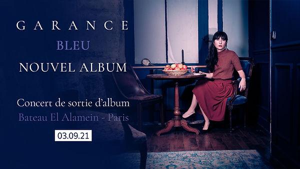 BLEU-annonce-FB.jpg
