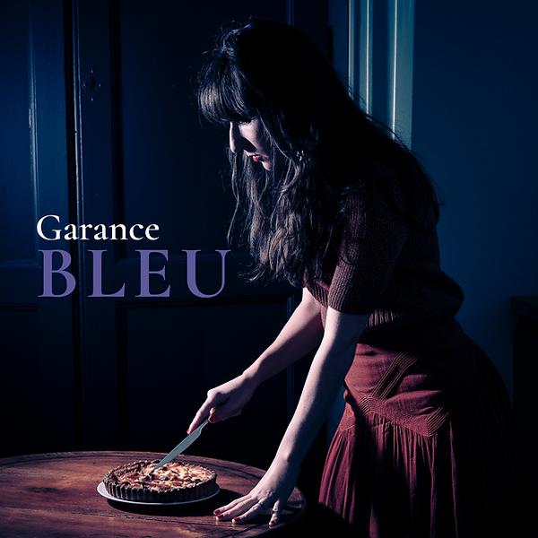 Garance - Bleu - Couv Web_2x.png