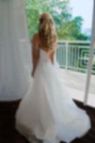BridePics20.jpg