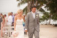BridePics9.JPG