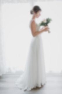BridePics2.jpg