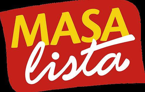 LOGO MASA LISTA.png