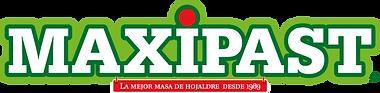 LogoMaxipast.png