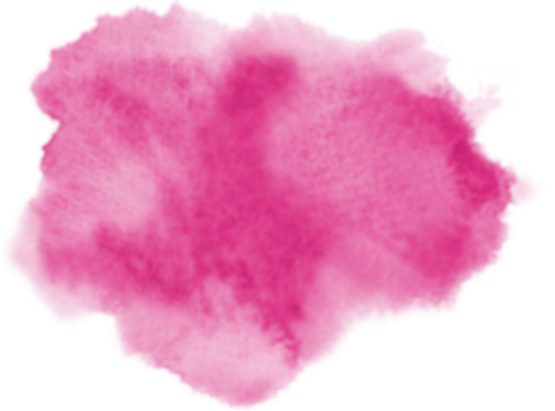 pink-paint.png