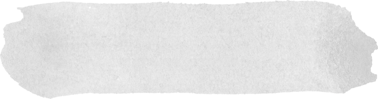watercolor-brush-strokes-png-7.png