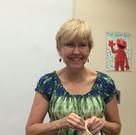 fp smiling Kathy.jpg