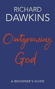 Outgrowing God.jpg