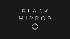 Netflix: Black Mirror (season 5) review