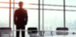 Игорь Рызов Мастер переговоров | Москва | www.super-trening.com