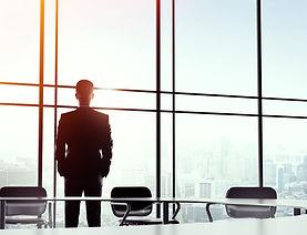Silke Lerche Global: Executive Coaching für CEOs und Führungskräfte