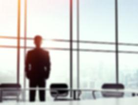 Zeitarbeit, Stuttgart, Omega Service, Perosnaldienstleister, Flughafen, Jobs, Job, Arbeit