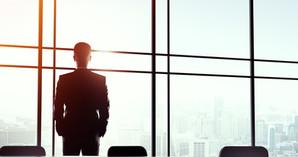 全ての経営者が体得するべき『自己解放』とは?