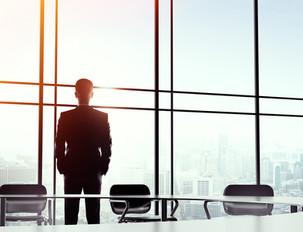 Ψυχική Ανθεκτικότητα για Επαγγελματίες & Εργαζομένους:  η επόμενη ημέρα της πανδημίας στην αγορά