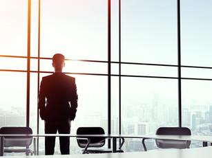 Angel Investor & Venture Capitalist ต่างกันยังไง
