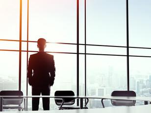 The Darius Effect in Leadership