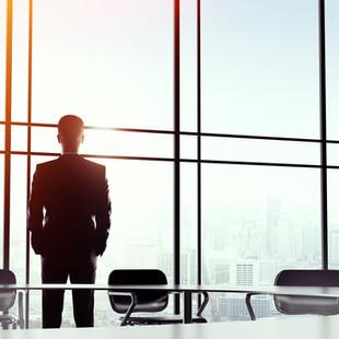 Management : L'erreur et la faute