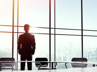 【Gサポート日記】社内で最も人財育成を強化しなければならない人は誰か