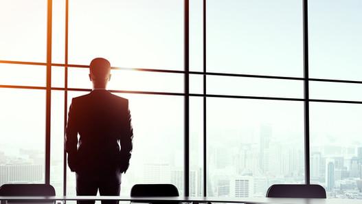 あなたの会社はビジョンが明確ですか?