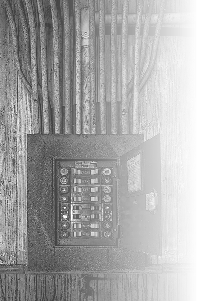 electrical panel.png