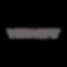 Vmware-logo-grey-transparent-bg.png