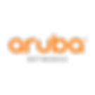 aruba-networks-colour-transparent-bg.png