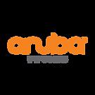 aruba-networks-colour-transparent-bg.png