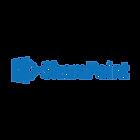 sharepoint-logo-colour-transparent-bg.pn