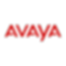 logo-avaya-red-transparent-bg.png
