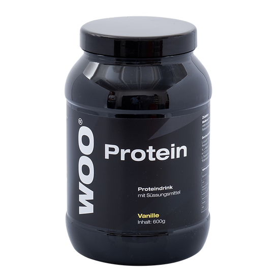 WOO® PROTEIN