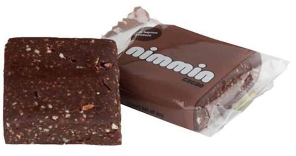 nimmin Cacao 60g