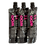 Thumbnail: WOO® LIQUID ENERGY 10 Doypacks à 75 ml