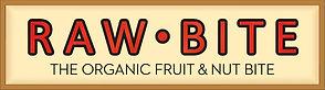 rawbite_logo.jpg