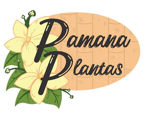 Pamanas Plantas