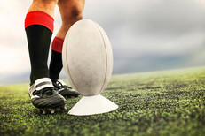 Rugby League's Achilles Heel