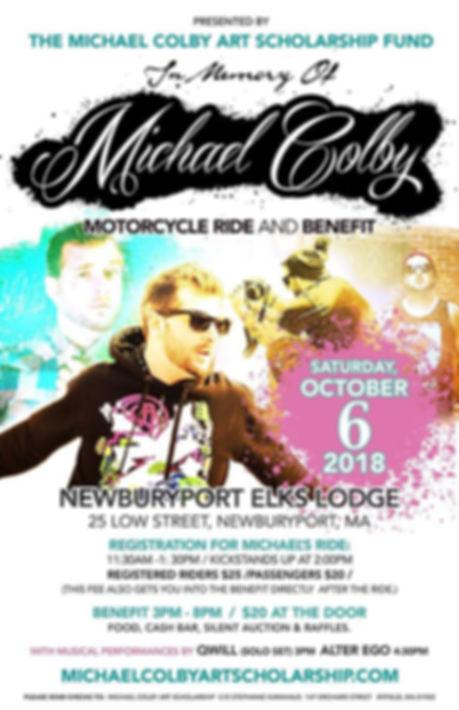 Michael's Ride.jpg