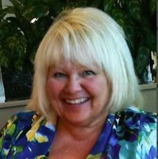 Diana McCutcheon