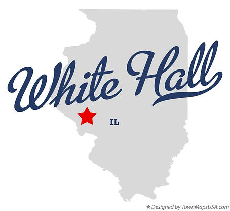 map_of_white_hall_il.jpg
