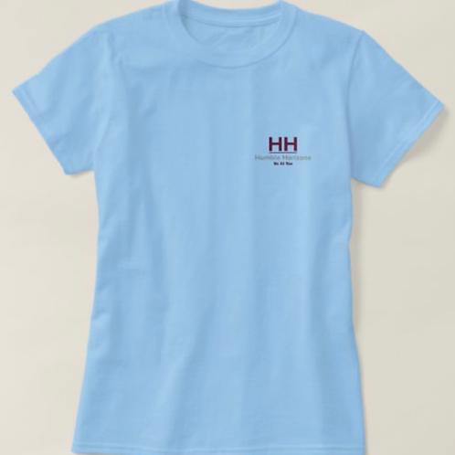 HH Women's T-Shirt