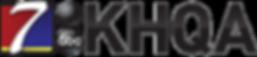 khqa-header-logo.png