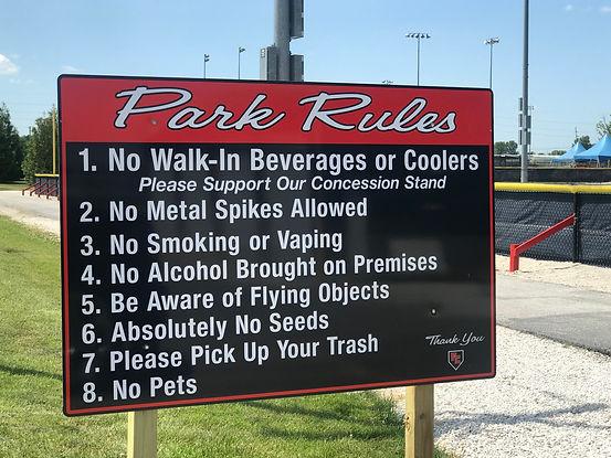 park_rules.jpg