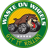 New-Waste-on-Wheels1-1024x1024.png