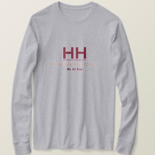 HH Women's Long Sleeve Shirt