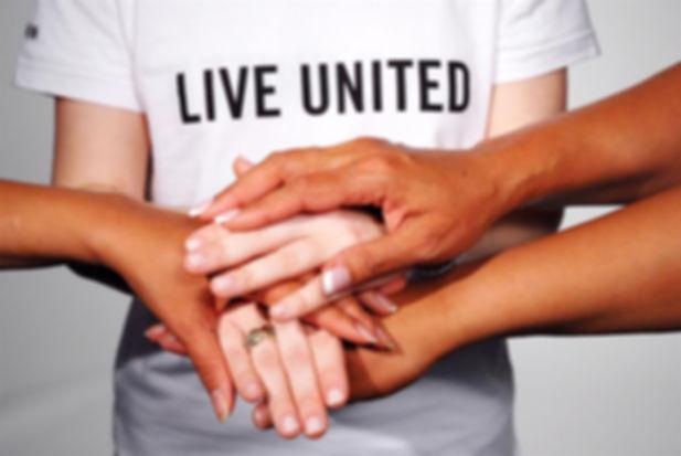 united-hands3.jpg
