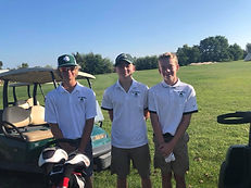 oss golf state qualifiers.jpg