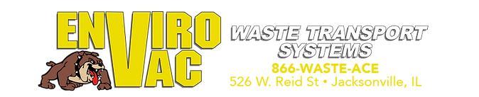 EnviroVac-Waste-Transport-Logo.png
