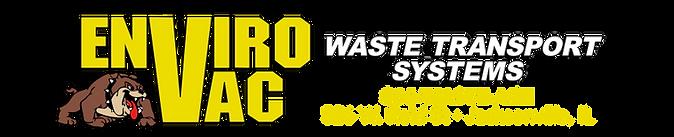 EnviroVac-Waste-Transport-Logo.png
