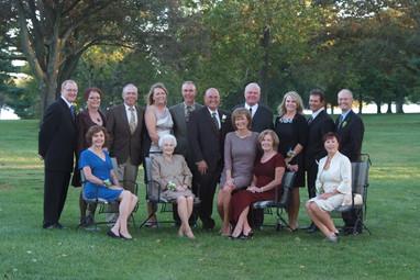 Bergschneider Family Picture .JPG