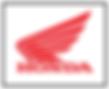 sportcityjacksonville-honda-logo.png