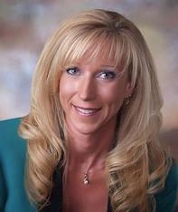 Sarah Shellhammer