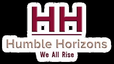 hh_logo2.png